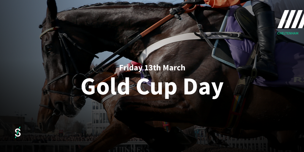 General_-_Gold_cup_day.png