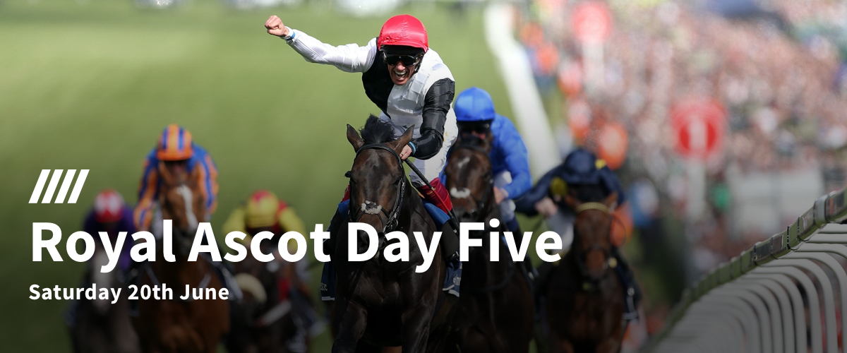 Exc_-_header_-_Royal_Ascot_Day_Five.jpg