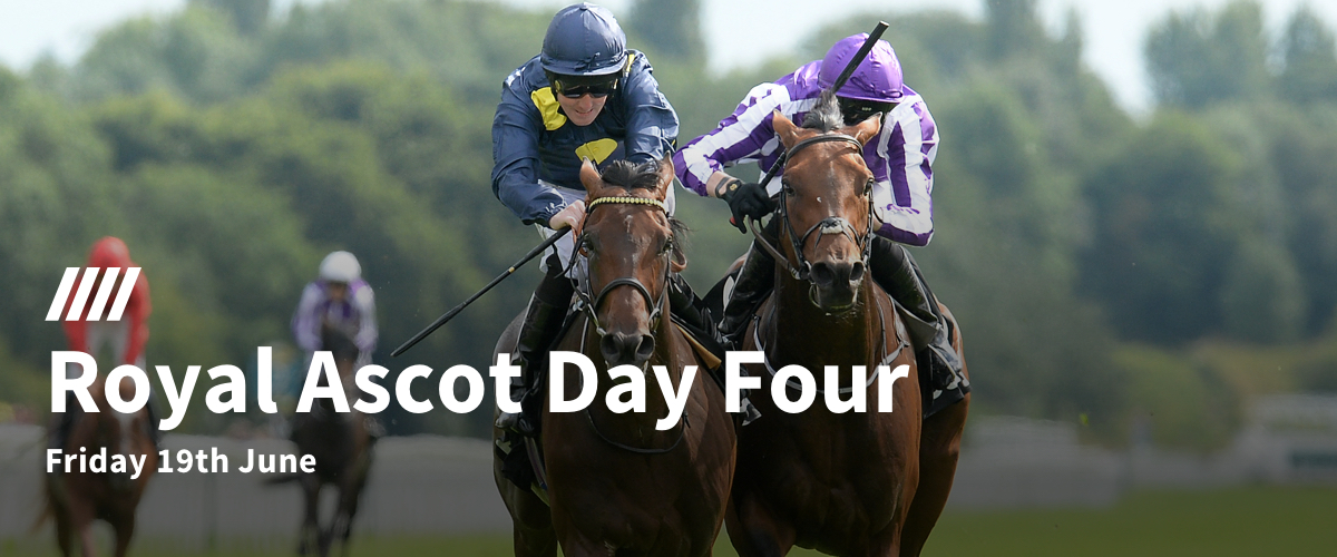 Exc_-_header_-_Royal_Ascot_Day_Four.jpg
